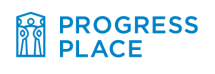 Progress Place Logo